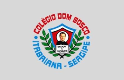 Colegio Dom Bosco