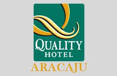 Quality Aracaju