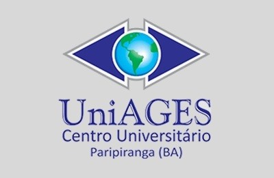 Uniages